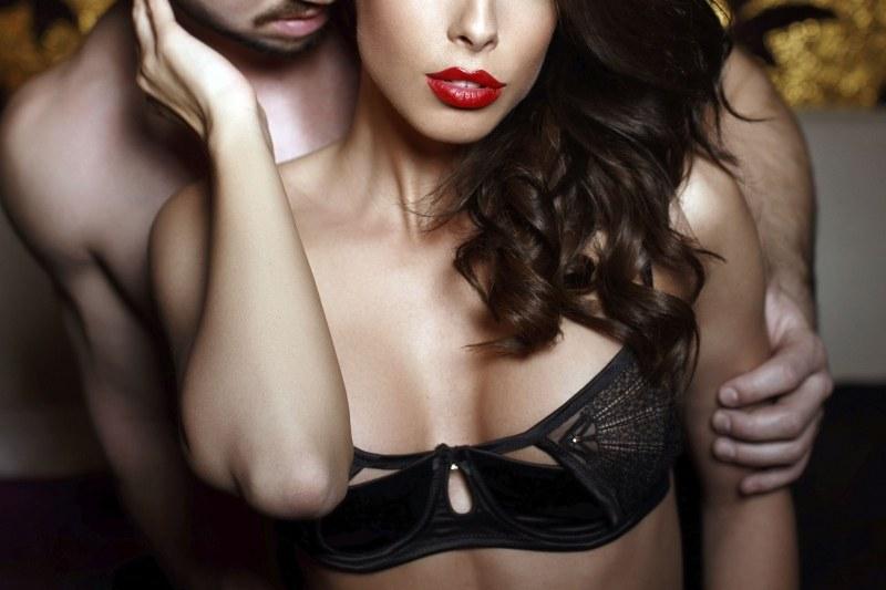 16 неща в секса, които трябва да пробвате през 2020