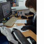 Енергото във Варна предлага 1% увеличение на тока от 1 юли