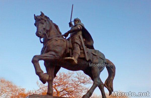 819 години от връщането на Варна в пределите на България