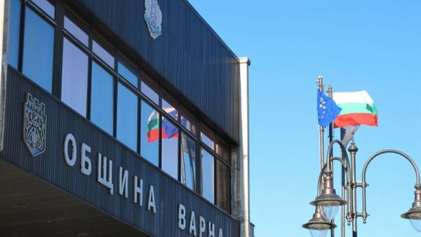 Забраняват консумирането на храна и напитки в бензиностанциите във Варна