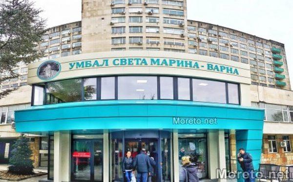 Няма официално потвърден случай на коронавирус във Варна
