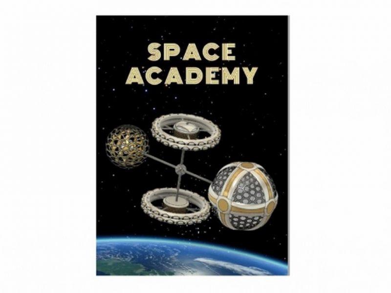 Ученици от Варна пак смаяха НАСА с проекти на космически градове