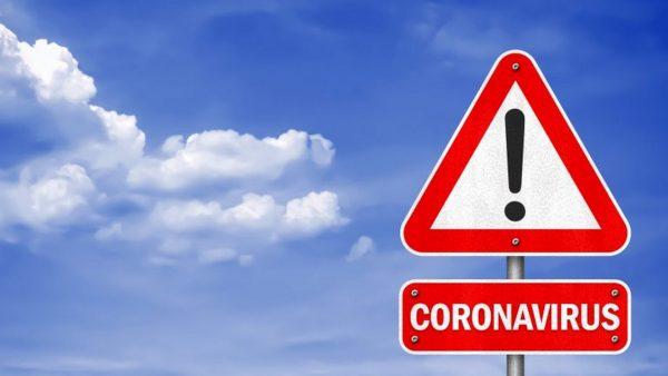 Няколко абсурдни съвети за коронавируса, които да НЕ спазваме