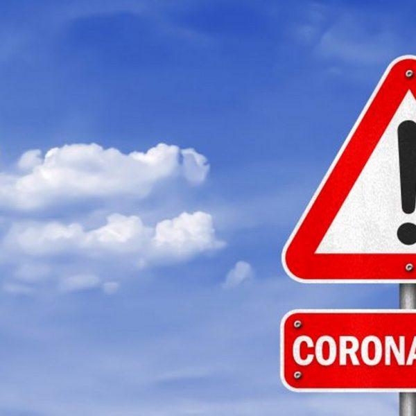 Опитът на Артета с COVID-19: Нищо страшно, повечето няма и да разберат