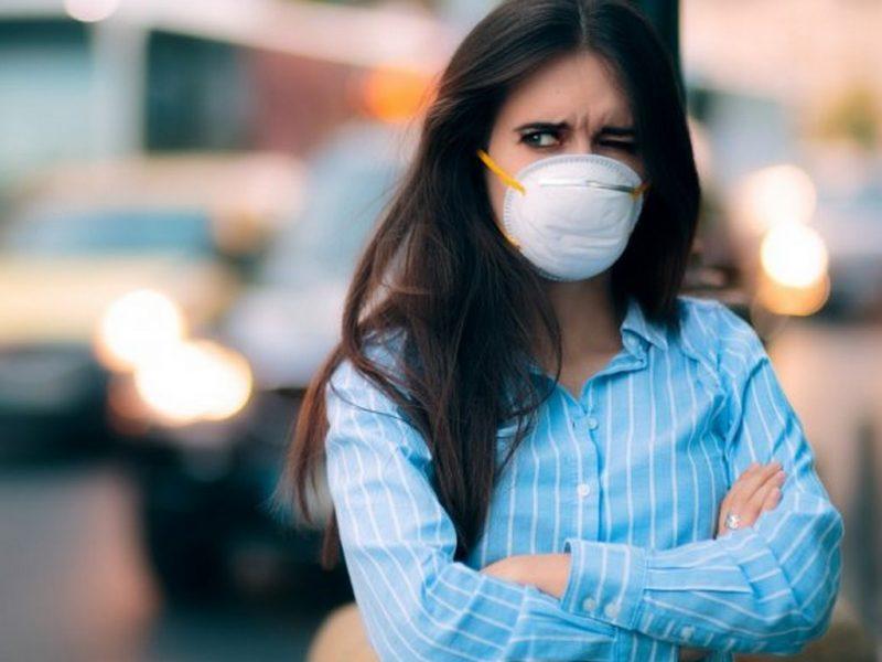 Вирусът не трябва да убива добротата ни