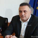 Стоян Пасев: Стотици роми от варненско село са се върнали от Италия