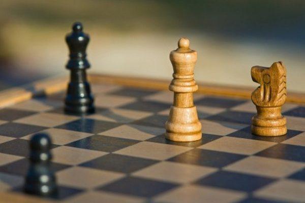 Двама варненци докоснаха медали на държавното по шах