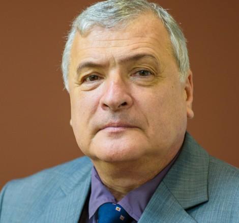 Проф. д-р Валентин Игнатов е новият ректор на МУ– Варна