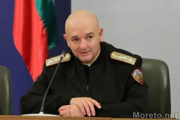 Още един нов случай във Варна, в страната стават общи 313