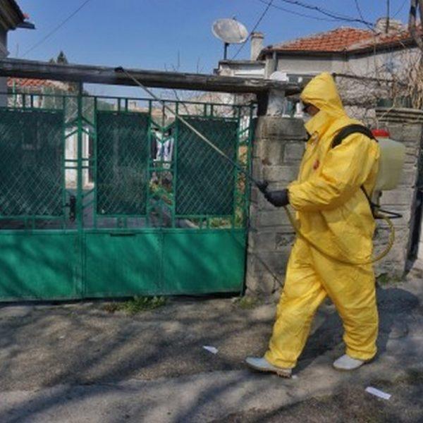 Кметът на Варна Иван Портних призова: Родители, приберете децата и младежите у дома!