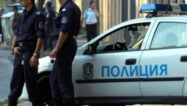 Служители на ОД на МВР са извършили над 250 проверки във Варна във връзка с извънредното положение