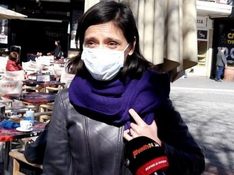 Ето кои са обществените места, където задължително да сме с маска! Глобата е жестока!