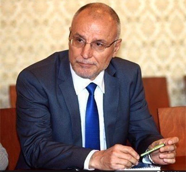 Гуверньорът на БНБ: До дни банките ще обявят отсрочка по кредитите