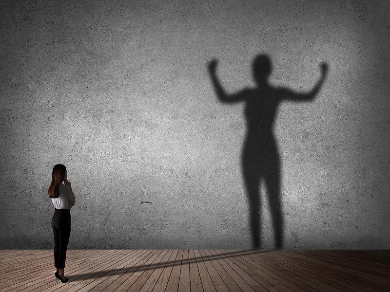 4 стъпки, с които да минимизирате вредните навици