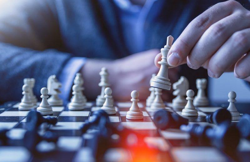 Кризата като възможност: 7 бизнес съвета за оцеляване