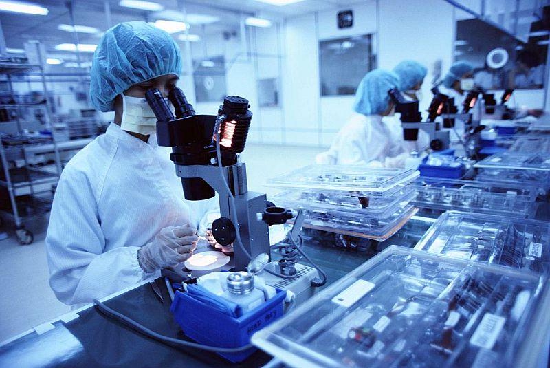 ДОБРА НОВИНА! Франция с успешен тест на комбинация от хидроксихлорохин и азитромицин