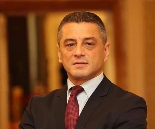 Красимир Янков: Призовавам министрите на вътрешните работи и икономиката да предприемат мерки срещу спекулативно създаване на дефицити на пазара