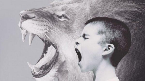Психолог алармира: Децата развиват куп емоционални проблеми, ако им спрем общуването с връстници