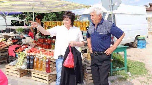 Корнелия Нинова: Търговските вериги победиха правителството