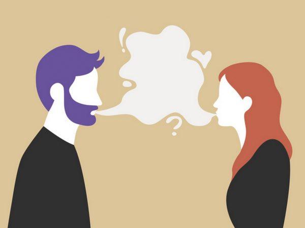 3 навика за щастлива връзка