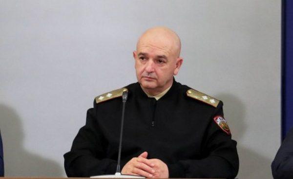 Няма нови случаи на COVID-19 във Варна, в страната потвърдени вече са 549