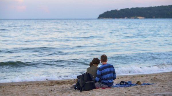 Нови жалби в съда срещу забраната за достъп до плажа и Крайбрежната алея във Варна