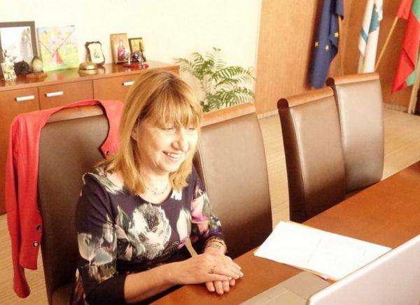 Община Варна е в готовност да подпомогне общинските лечебни заведения