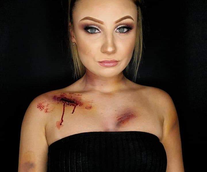 Растат случаите на домашно насилие по време на извънредното положение