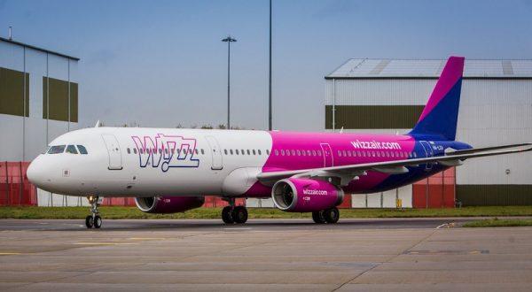 Щабът подкрепи Портних: Полети от Лондон до Варна няма да има