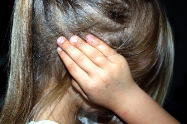 Близо 300 заповеди за защита от домашно насилие се издават у нас за месец