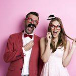 3 неща, които карат мъжете да се влюбят незабавно