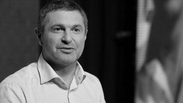 Милен Цветков – какво ще се случи и какво не след смъртта му