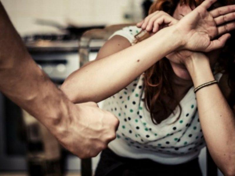 За по-малко от месец карантина: 152 случая на домашно насилие у нас