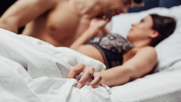 Женският оргазъм – мисия (не) възможна