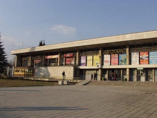 От 18 май възобновяват редовното разписание на автобусите по линията Варна – Добрич