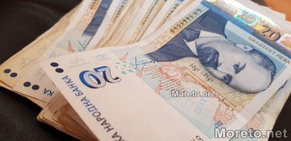 Разсрочване и доброволно погасяване на дългове без съдебна процедура, предлагат от КЧСИ