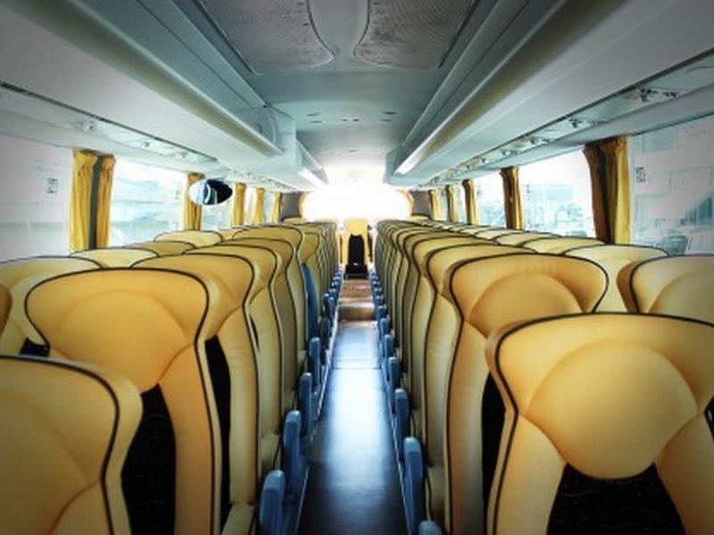 Автобусни превозвачи ще протестират във Варна