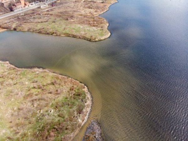 """БСП Варна: """"Аварията и замърсяването във Варненския залив са прикрити заради местните избори"""""""