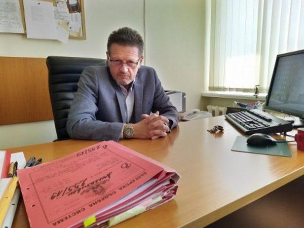 Председателят на Наказателното отделение във Варненския апелативен съд: Нужни са спешни законодателни промени