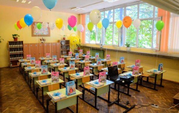 37 училища във Варна ще приемат първолаци за учебната 2020 – 2021 година