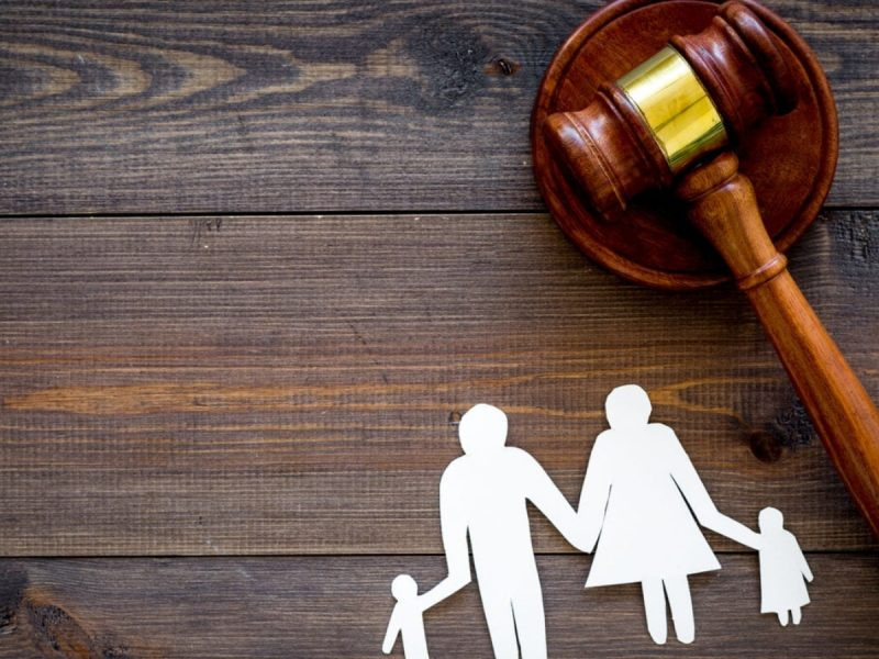 Молба за защита от домашно насилие – образец