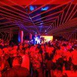 Отварят барове и дискотеки от 15-ти юни