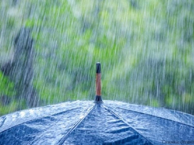 Слънчево и топло през деня във Варна, вечерта се очакват валежи