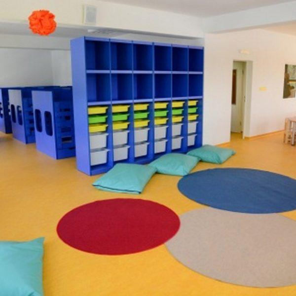 Около 50% от трениращите се върнаха във фитнес залите във Варна