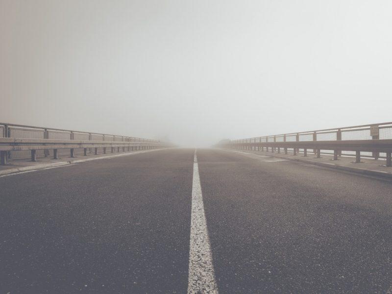Българите вече могат да преминават транзит през Румъния без специално разрешение