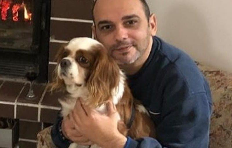Спекулациите за смъртта на Георги Александров започнаха
