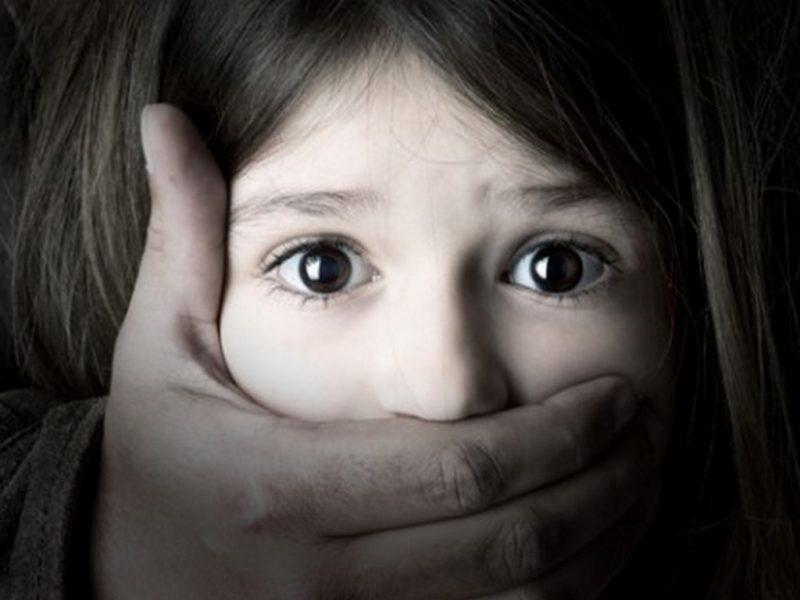 4 юни – Ден за защита на децата жертви на агресията