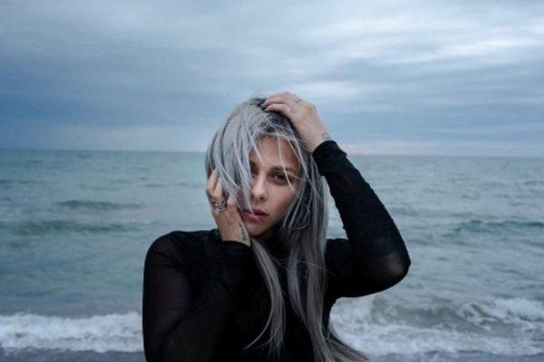 Новата песен на варненката Виктория след Евровизия ще бъде представена на 24 юни
