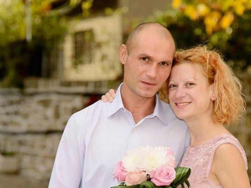 Убиецът на Кремена от Варна: Съжалявам за стореното, не исках да се стига до фатален край!