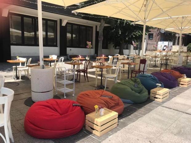 Туристическият бранш във Варна: Сезонът трябва да бъде спасен без драстично сваляне на цените!